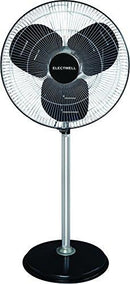 Electwell Farrata Pedestal Fan (Copper) 20 Inch, 140 Watts - DefenceElectronics