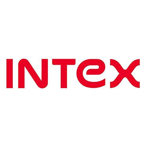 Intex Rock-01 Wired Headset - DefenceElectronics