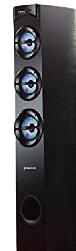 OSHAAN Single Tower Speakers