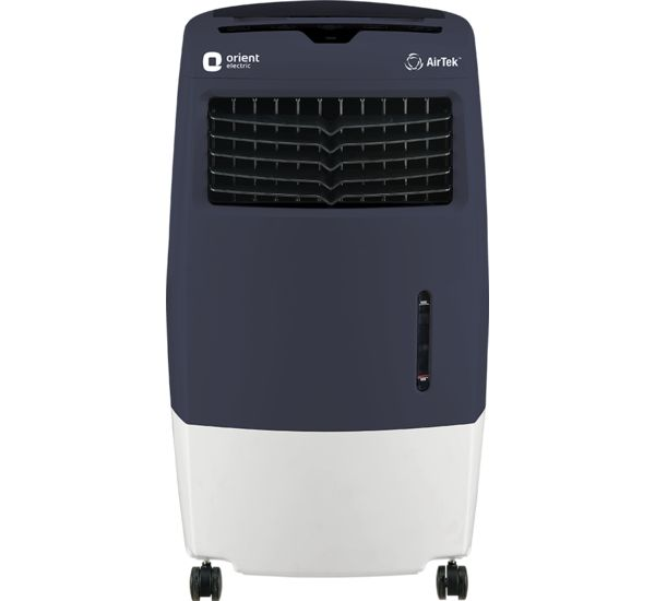 Orient Electric Airtek AT606AE 60 Litre Air Cooler with Remote