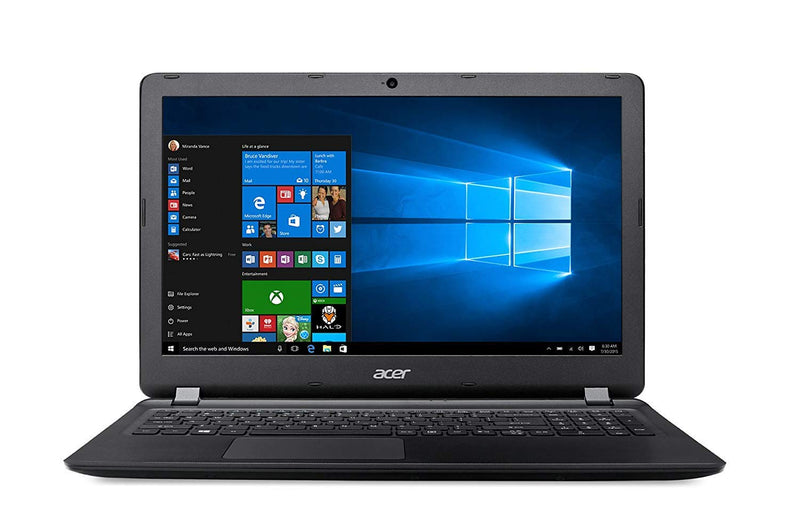 Acer One 14 Z2-485 Intel Core i3 Windows 10 Laptop