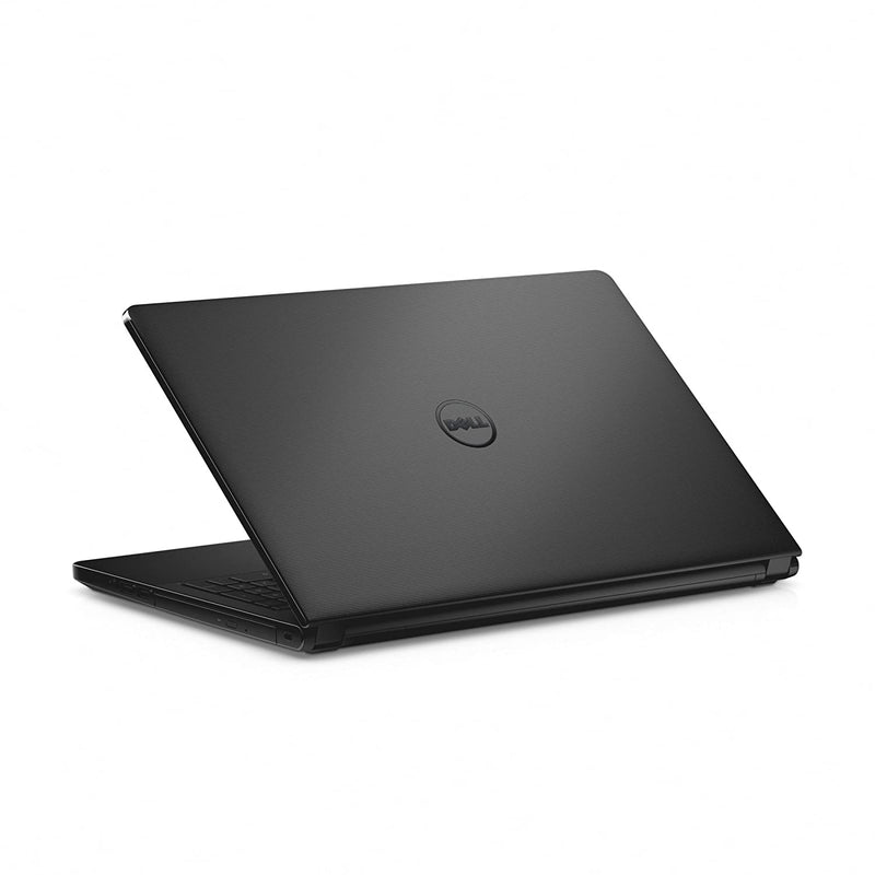Dell Vostro 3568-PDC 15.6-inch Laptop (7th Gen Pentium Processor 4415U/4GB/1TB/Linux/Integrated Graphics), Black - DefenceElectronics