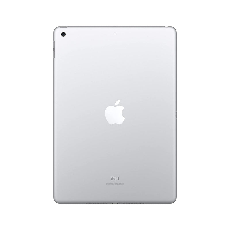 Apple iPad (7th Gen) 32 GB 10.2 inch with Wi-Fi Only