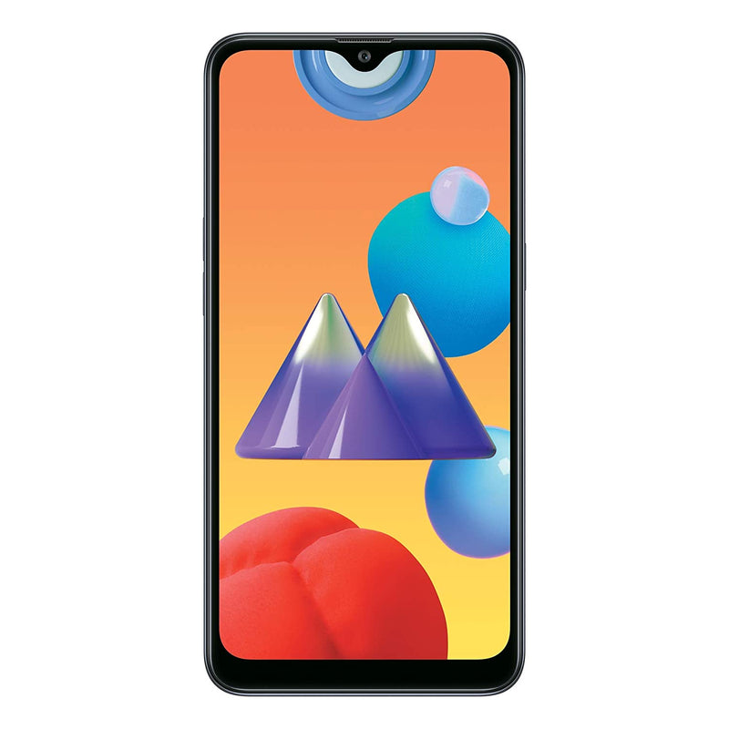 Samsung Galaxy M01s ( 3 GB+ 32 GB )