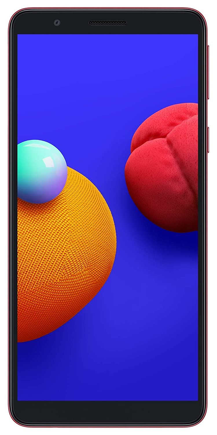 Samsung Galaxy M01 Core (2+32GB)
