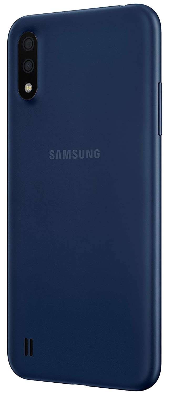 Samsung Galaxy M01 ( 3 GB + 32 GB )