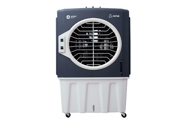Orient Electric Airtek AT802PM Personal Air Cooler