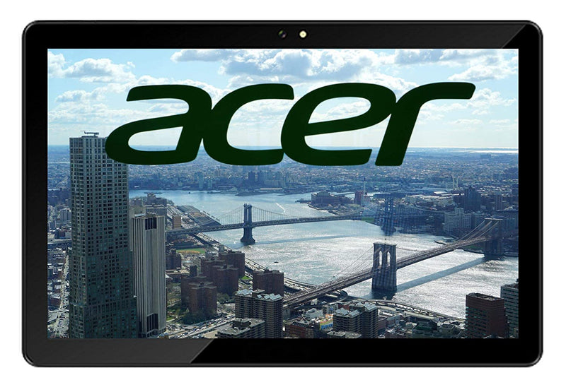 Acer One 10 T4-129L Tablet