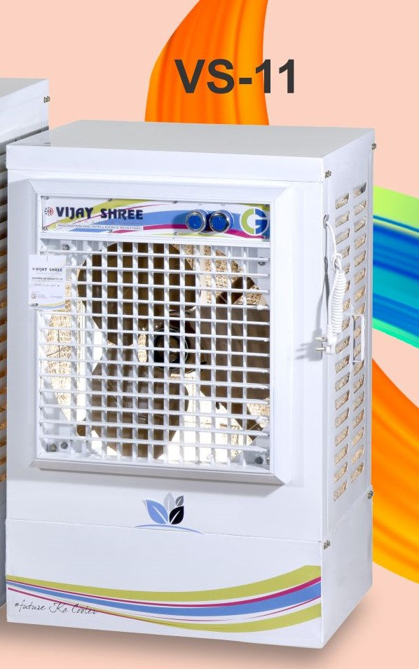 VIJAYSHREE BALCONY VS11 AIR COOLER