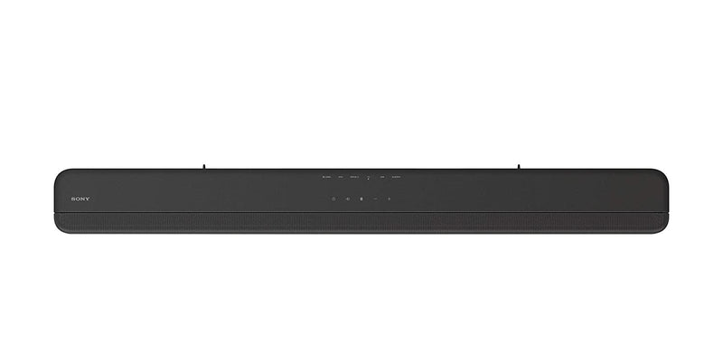 Sony HT-X8500 Single 2.1Ch Soundbar - DefenceElectronics