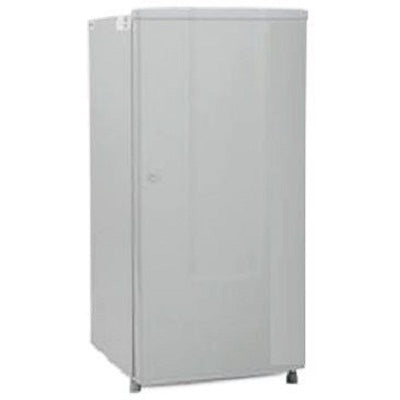 LG 180 ltr 1Star GL-B171RDGU Single Door Refrigerator