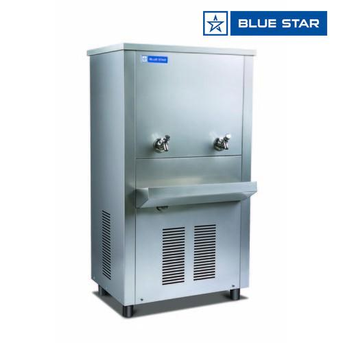 Blue Star SDLx4080B Water Cooler, 80 L - DefenceElectronics