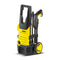 KARCHER HIGH Pressure Washer K 3.450 - DefenceElectronics