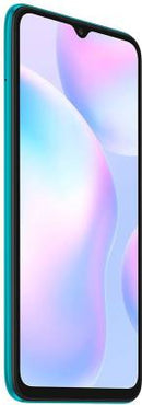 Redmi 9A (3GB+32GB)