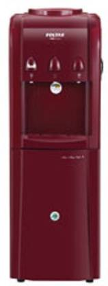 Voltas Mini Magic Pearl R Bottom Loading Water Dispenser