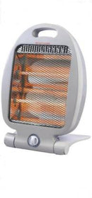 Ovastar OWRH-3003 Q Quartz Room Heater