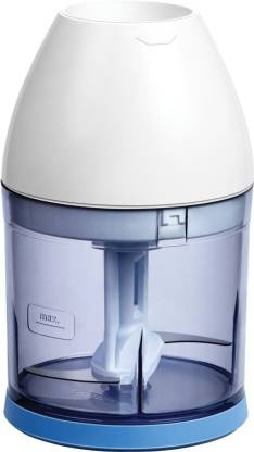 Philips HR1351/C 250 W Chopper, Hand Blender