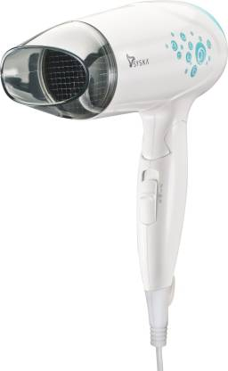 Syska HD1610 Hair Dryer