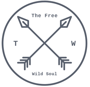 The Free Wild Soul