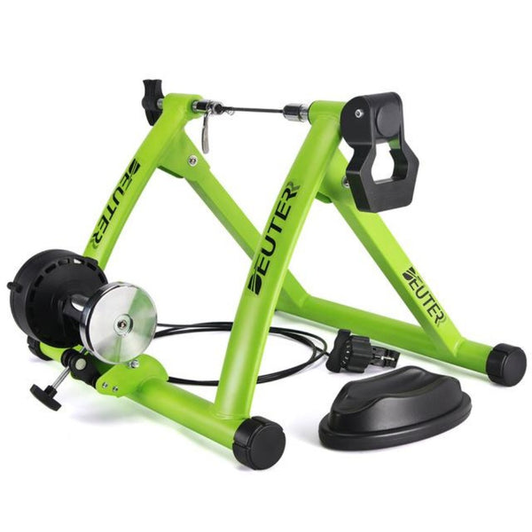 6 Speed Bicycle Training Roller - The Free Wild Soul