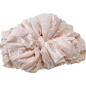 In Awe Couture Headband