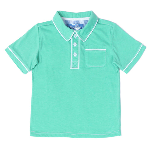 KK Piping Polo