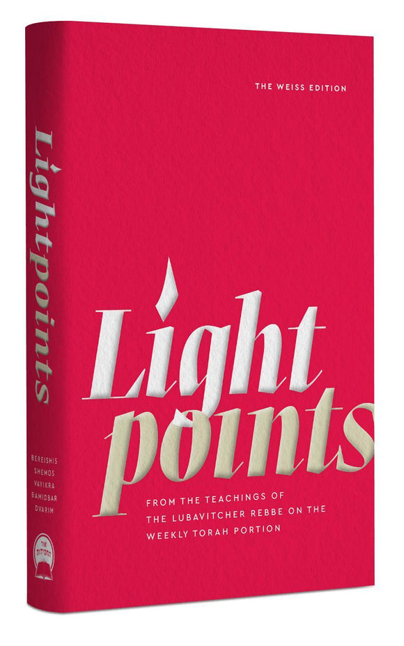 Lightpoints