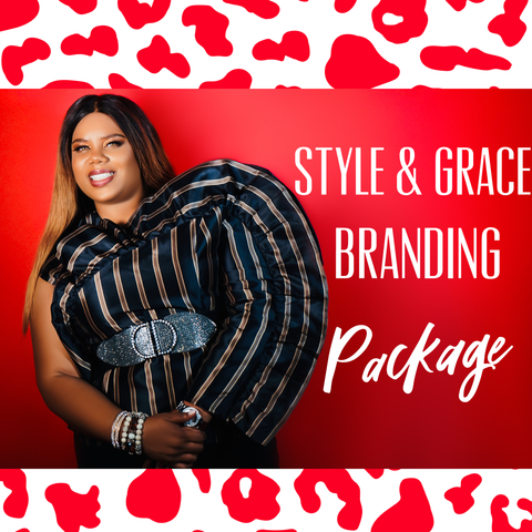 Personal Style Package