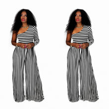 Load image into Gallery viewer, Kassie Jumpsuit