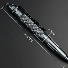 Charger l'image dans la galerie, Tactical Pen (Military Grade)