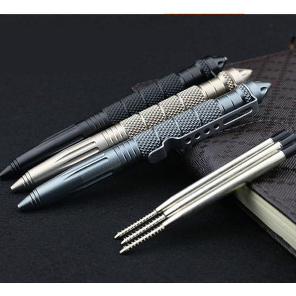Tactical Pen (Military Grade)