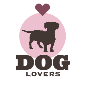 Dog Lovers Online Shop