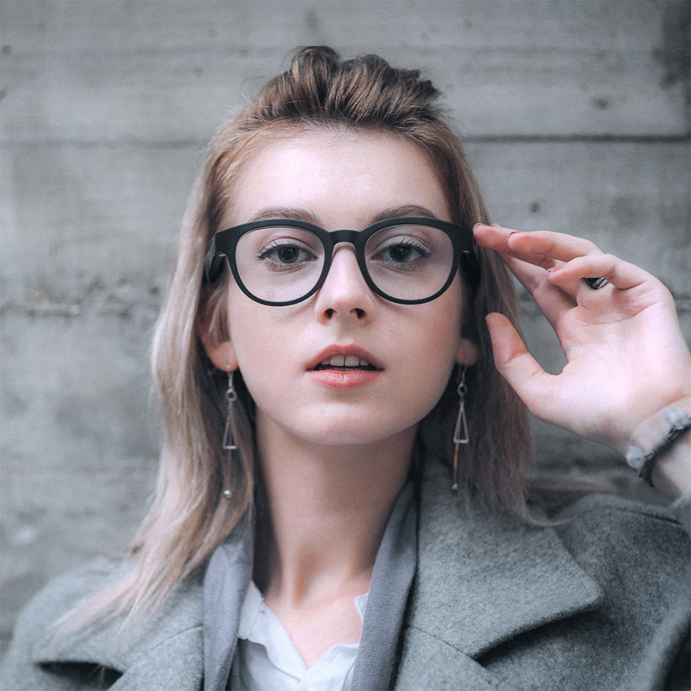 Trendy Eyeglasses VUE GLASSES