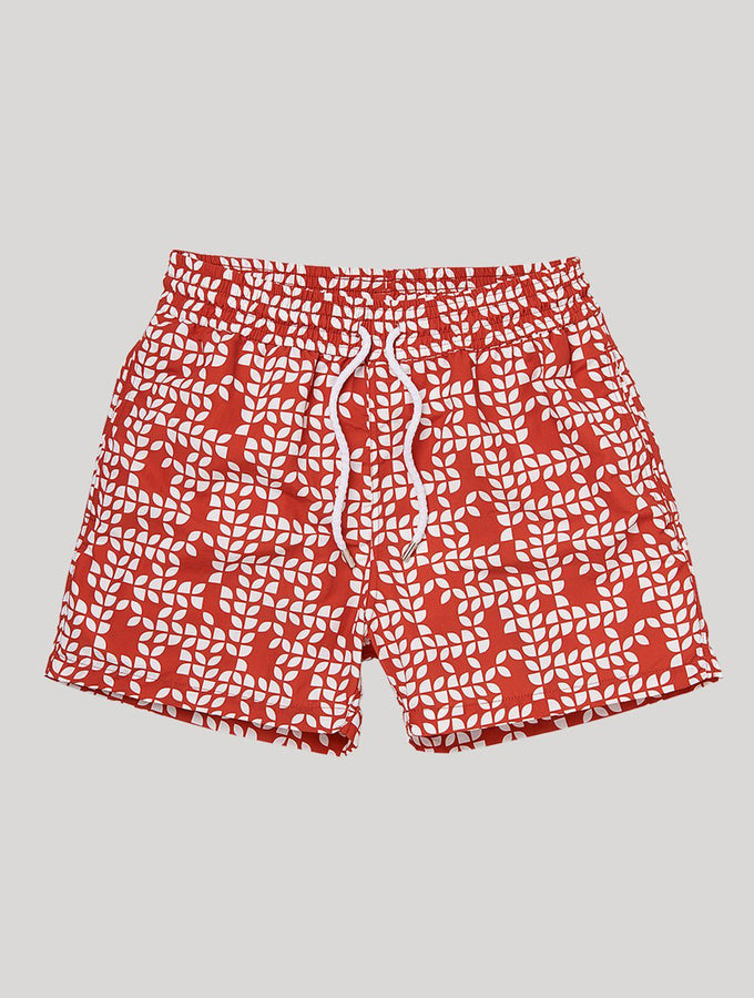 Freijo Sport Swim Shorts