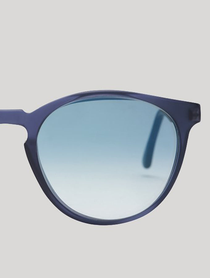 L.G.R Norton Sunglasses