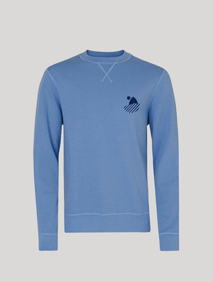 Carioca Surf Club Sweater