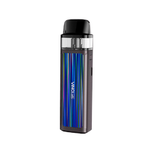 Load image into Gallery viewer, Voopoo - Vinci Air Kit