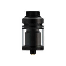Load image into Gallery viewer, Hellvape - Dead Rabbit V2 RTA