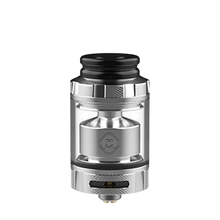 Load image into Gallery viewer, Hellvape - Destiny RTA