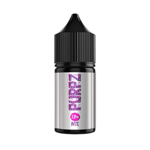 Hazeworks - Purpz MTL 30ml