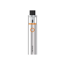Load image into Gallery viewer, Smok - Vape Pen 22 Kit