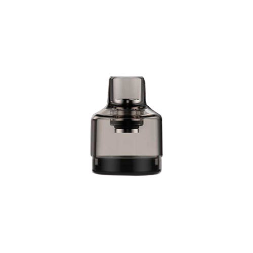 Voopoo PnP 4.5ml Replacement Pod (no coils)