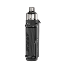 Load image into Gallery viewer, Voopoo - Argus Pro Kit