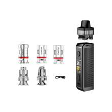 Load image into Gallery viewer, Voopoo - Vinci X 5 - Complimentary Coil Kit