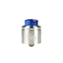 Load image into Gallery viewer, WOTOFO - Profile Mesh RDA