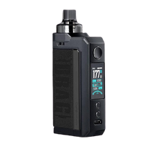 Load image into Gallery viewer, Voopoo - DRAG Max 177w Kit