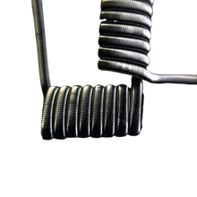 Load image into Gallery viewer, The Coil Company - Nano Fused Clapton