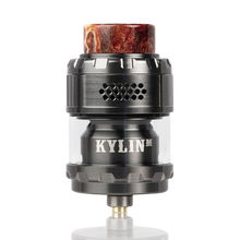 Load image into Gallery viewer, Vandy Vape - Kylin M RTA