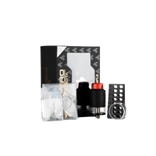 Load image into Gallery viewer, Vandy Vape - Pyro V3 RDTA