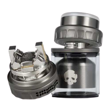 Load image into Gallery viewer, Vaping Bogan x Dovpo - Blotto Mini RTA